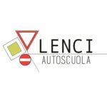 Autoscuola & Agenzia LENCI